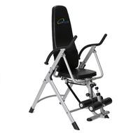 【昀媽小舖】倒立椅第一品牌 -「盈亮健康館」經典倒立椅 YL-24530