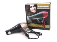 Panasonic 3100 Hair Dryer 2600w