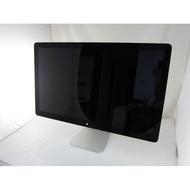明星3C  Apple Thunderbolt Display 27吋液晶螢幕/顯示器*(SA056)*