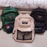 現貨✈️💕韓國品牌🌟Veteze 後背包🌟