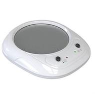 保溫墊 DSO保溫碟暖杯器咖啡加熱器茶座恒溫寶暖奶器電熱杯墊奶瓶保溫墊 榮耀3c