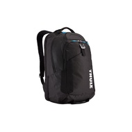 Thule Crossover Backpack 32L (TCBP-417)