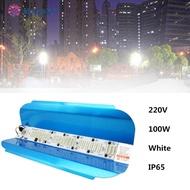 100W LED碘鎢燈 220V