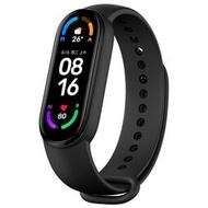 24H出貨 台灣公司貨🔥小米手環5手環6標準版智能血氧心率監測運動計步天氣睡眠健康手表
