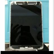 ipad mini1 16G(港版,可插SIM卡)