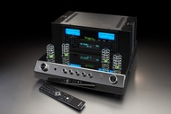 McIntosh MA352 2-Channel Integrated Amplifier