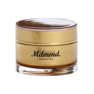 Mdmmd. Biochemical White Factor Natural 50ml Speed The Only Official Store Mdmmd.