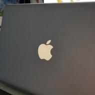 2009 A1278 macbook pro