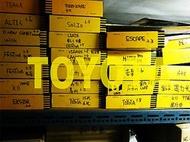 豐田 TOYOTA ZACE SURF 瑞獅 99 2.4 變速箱濾網組 變速箱油網組 各車系油底殼墊片 歡迎詢問