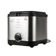 JOWSUA | Electricity fryer หม้อทอดไฟฟ้า  รุ่น GY-601