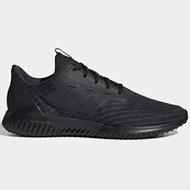 ADIDAS CLIMACOOL 2.0 M 男鞋 慢跑 休閒 網布 透氣 輕量 耐磨 避震 黑【運動世界】B75855