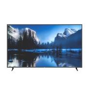 (含標準安裝)【InFocus富可視】80吋4K聯網電視 WT-80CA600