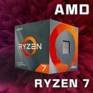 真香! R7-1700 R7-1800X ( AMD Ryzen  RYZEN 7 ) 現貨可店取