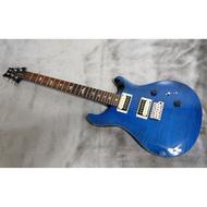 全新 PRS SE Custom 24 2019 新款 電吉他