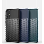三星 S20 S20Ultra S20+ S10E S10plus S10 Note10 Pro 保護套 手機殼 防摔殼