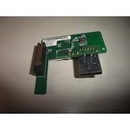 XBOX360 SLIM原廠WIFI 無線網卡(保固一個月)