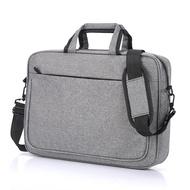 AllBestกระเป๋าแล็ปท็อปธุรกิจกระเป๋าเอกสารสำหรับเดินทางกระเป๋าถือMessenger 14/1/15/15/นิ้วผู้หญิงผู้ชายเดินทางไหล่ถุงสำหรับแม็คบุ๊ค/iPad/Dell/HP/Lenovo/อัสซุส/ACER/หัวเว่ย/Xiaomi/Samsung/