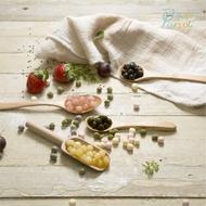 【珍珠樹】即時珍珠 加熱即食 珍珠 黑糖 草莓 葡萄 芒果 紅茶 抹茶 黑糖布丁 12包入 每包70g