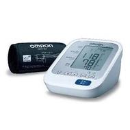 [OMRON]手臂式電子血壓計(HEM-7320)