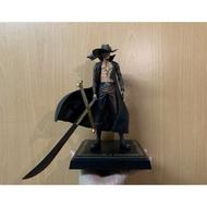 *現貨*日本正版海賊王 一番賞 巔峰的極意者們 A賞 世界第一的大劍豪 鷹眼 喬拉可爾.密佛格