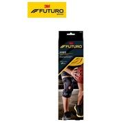 3M FUTURO™ Hinged Knee Brace Adjustable