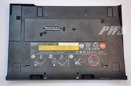 ☆【全新Lenovo 原廠 X230 X220 X220t 6Cell 底座型電池】☆ 0A36280,