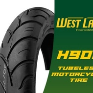 Original Westlake Motorcycle Tire H906
