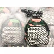 Adidas backpack jardim agharta / adidas hawaii beach backpack / adidas backpack