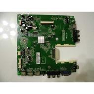 SAMPO 聲寶牌~LED/42吋液晶電視~型號EM-42FT08D**主機板** <拆機良品>