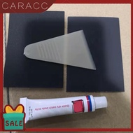 CarAcc Car Body Putty Scratch Filler Painting Pen Assistant Smooth Vehicle Repair Tool