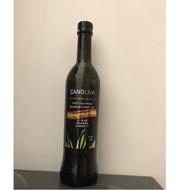 西班牙橄欖諾娃冷壓橄欖油