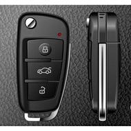 (兼控家)1080P-HD 夜視 汽車鑰匙 商檢D37114 攝影 遙控器 針孔錄影 針孔攝影機 錄影錶 錄影眼鏡