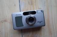 [驚嘆號!相機] KONICA BIG MINI F 定焦 高階 傻瓜相機