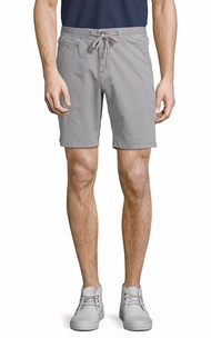 Superdry Mens  Sunscorched Short