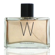 Banana Republic W 女人香淡香精 125ml 新包裝
