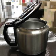 🤠工廠直送¥Siroca不鏽鋼咖啡壺SC-A1210CB SC-A1210TB SC-A1210S SC-A1210
