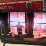 LG 32吋 32inch 32LK6100 智能電視 smart tv
