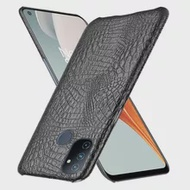 Leather Phone Case For Oneplus Nord / NORD N10 / NORD N100 Back Cover Fundas Phonebag