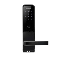Gateman E100 Digital Door Lock / Smart Door Lock / Gateman Door Lock / E100  / Handle Style