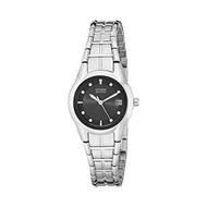 Citizen Women's Eco-Drive Stainless Steel Bracelet Watch