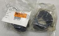 中華 三菱 LANCER 93-00 VIRAGE 97-00 方向機固定橡皮