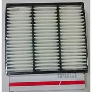 中華三菱匯豐 SAVRIN  GALANT FORTIS OUTLANDER 引擎空氣芯 空氣濾清器