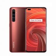 realme X50 Pro (12G/256GB)6.4吋旗艦四鏡頭手機