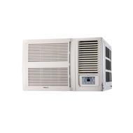 禾聯定頻窗型冷氣機—HW-63P5(含基本安裝)