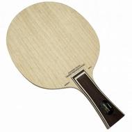 【STIGA】INFINITY VPS V 桌球拍 STA1618-1005(空拍)