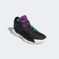 【adidas官方旗艦館】Dame 6 籃球鞋 男(EF9872)