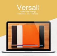 【福利品】KALAIDENG 卡來登 萬能系列 8吋 皮套/立架式 Apple iPad mini/mini 3/mini 2/Tab 8 A1-840FHD Samsung Tab PRO 8.4/Tab PRO 8.4 T325/T3250/T320/T3200 MediaPad T1/LG G Tablet 8.0