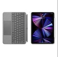 Combo touch 12.9吋 香港購入 購買證明