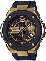 Casio CASIO G-SHOCK G-STEEL GST-200CP-9AJF MENS