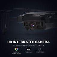 lf606 mini drone with camera altitude hold rc drones with camera hd wifi fpv quadcopter dron rc helicopter vs z1  jdrc jd-16  hdrc d2  sm m1